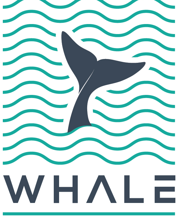 whaleaffiliates.com